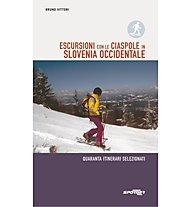 Sportler Escursioni Ciaspole Slovenia, Italiano