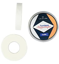 Sportler Finger Tape 2pcs, White