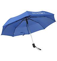 Sportler Folding Umbrella - Schirm, Blue