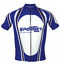 Sportler Jersey Sportler - Maglia Ciclismo
