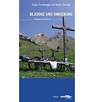 Sportler Rad Bludenz und Umgebung, Tedesco/Deutsch