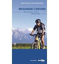 Sportler MTB Bressanone e dintorni