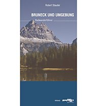 Sportler MTB Brunico e dintorni - Guide Mountainbike, Italiano