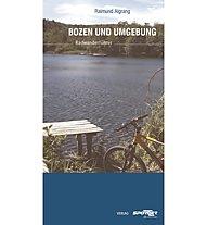 Sportler MTB Führer Bozen/Umgebung, Tedesco/Deutsch