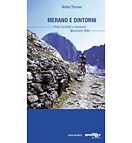 Sportler MTB Merano e dintorni - Guide Mountainbike