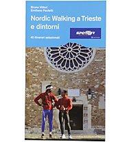 Sportler Nordic Walking a Trieste e dintorni, Italiano/Italienisch