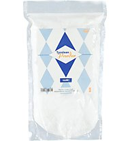 Sportler Powder 300 - Magnesiumpulver, White