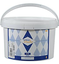 Sportler Powder Bucket 1KG, White