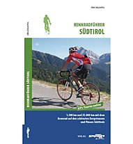 Sportler Rennradführer Südtirol