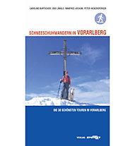Sportler Schneeschuh Vorarlberg, Deutsch