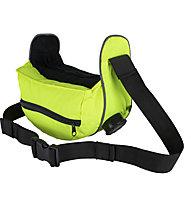 Sportler Ski TrinkSport Bag - marsupio/thermos, Yellow