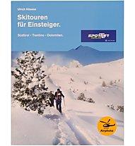 Sportler Scialpinismo per principianti - Guide per scialpinismo, Deutsch