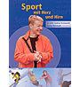Sportler Sport mit Herz + Hirn, Deutsch