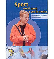 Sportler Sport mit Herz + Hirn, Italiano
