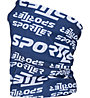 Sportler Sportler - Halswärmer, Blue