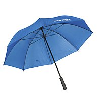 Sportler Stick umbrella - Regenschirm, Dark Blue
