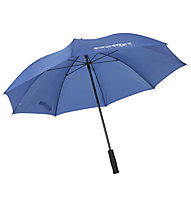 Sportler Stick Umbrella - Regenschirm, Blue