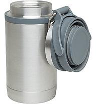Stanley Mountain Vacuum Trail Mug 354 ml - Thermos, Steel