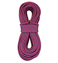 Sterling Rope Evolution Helix 9,5 - Kletterseil, Orchid