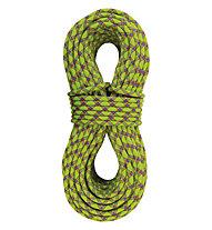 Sterling Rope Evolution Velocity - Einfachseil, Neon Green