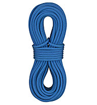 Sterling Rope Evolution Aero - Kletterseil, Blue