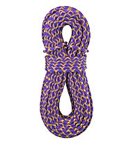 Sterling Rope Evolution Velocity - Einfachseil, Purple