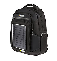SunnyBag Explorer 2, Black