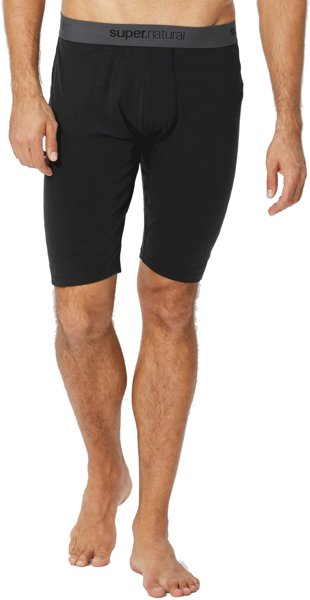 Super.Natural M Base Short Tight 175 - Funktionsunterhose - Herren, Gr. XL