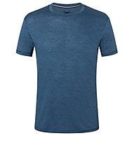 Super.Natural Essential - t-shirt - uomo, Light Blue
