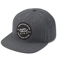 Super.Natural Signature Cap - cappelino, Grey