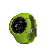 Suunto Ambit3 Run - orologio GPS, Lime