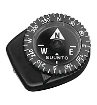 Suunto Clipper L/B NH, Black
