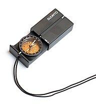 Suunto MB-6 - Kompass, 55 g