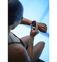 Suunto Suunto 5 - sportwatch GPS