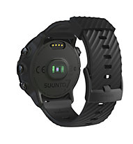 Suunto Suunto 7 - orologio GPS multisport, Black