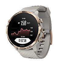 Suunto Suunto 7 - orologio GPS multisport, Grey/Rose
