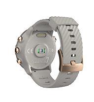 Suunto Suunto 7 - GPS-Sportuhr, Grey/Rose