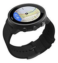 Suunto Suunto 7 Titanium - GPS-Multisportuhr, Black