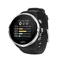 Suunto Suunto 9 - orologio GPS Multisport, Black