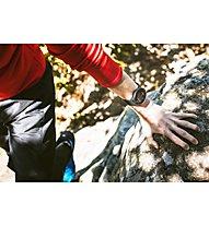 Suunto Suunto 9 Baro Titanium - Sport-Smartwatch