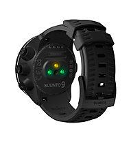 Suunto Suunto 9 G1 Baro - orologio GPS multisport, Black