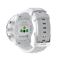 Suunto Suunto 9 G1 Baro - orologio GPS multisport, White