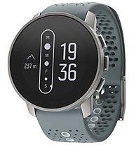 Suunto Suunto 9 Peak - orologio GPS multisport, Grey