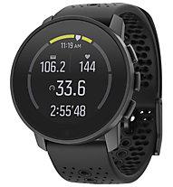 Suunto Suunto 9 Peak - orologio GPS multisport, Black