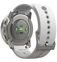 Suunto Suunto 9 Peak Titanium - orologio GPS multisport, White