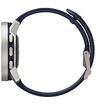 Suunto Suunto 9 Peak Titanium - orologio GPS multisport, Blue