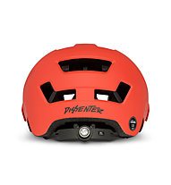 Sweet Protection Dissenter - casco MTB, Red