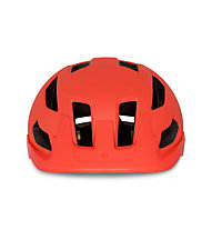 Sweet Protection Dissenter - Radhelm MTB, Red