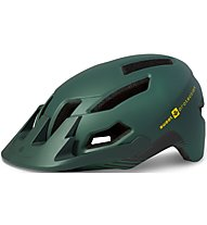 Sweet Protection Dissenter - Radhelm MTB, Green