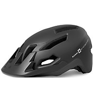 Sweet Protection Dissenter - casco MTB, Black